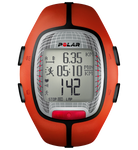 Polar RS300X Sports Watch