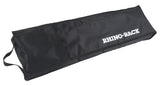 Rhino Rack Universal Wrap Pads (700mm)