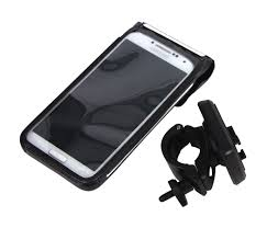 Swagman Venue RS Samsung Smart Phone Carrier 80703