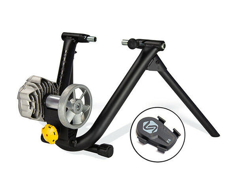 Saris CycleOps Fluid2 Smart Trainer