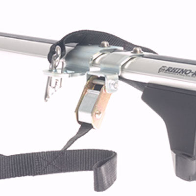 "Rhino Rack 20"" Ladder Strap With Snap Shackle (Aero Bars)"