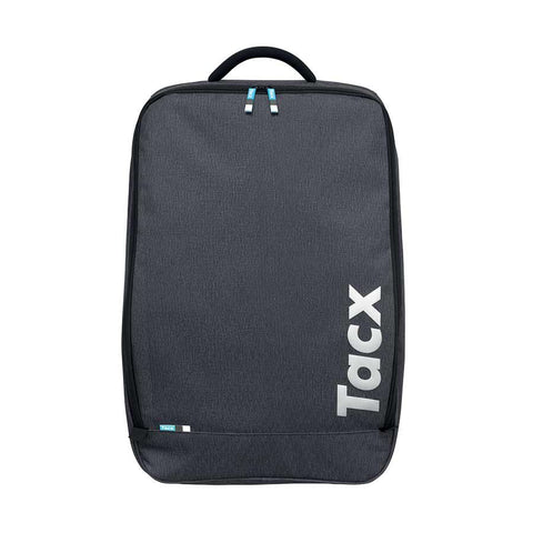 Tacx Trainer Bag New