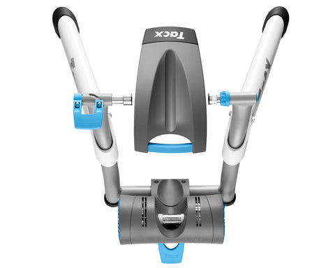 Tacx Vortex Smart Indoor Bike Trainer, T2180
