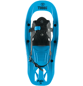 Tubbs FLEX JR Snowshoes, Boys