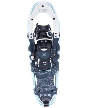 Tubbs Panoramic Women's Snowshoes