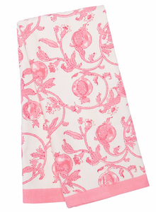 Tea Towels from Couleur Nature