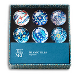 The Metropolitan Museum of Art Magnet Sets