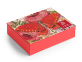 The Met Notecards & Correspondence Cards