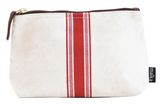 MAIKA Travel Pouches
