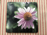 Marble Coasters by Audra Hudson
