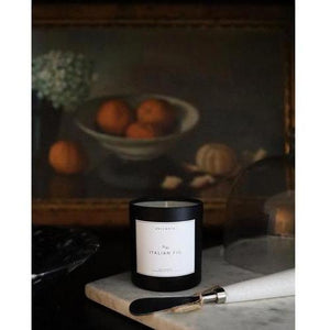 Anecdote Candle Collection
