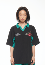 "Load image into Gallery viewer, ""MAGONIA"" FOOTBALL JERSEY 足球衫"