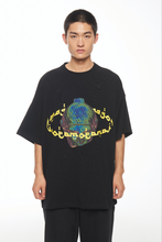 "Load image into Gallery viewer, ""MAGONIA"" GRAPHIC TEE"