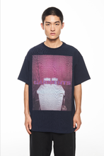 Load image into Gallery viewer, GRAPHIC T-SHIRT