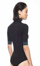 "Load image into Gallery viewer, ""GARMENTS"" BODY SUIT"