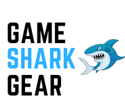 GameSharkGear