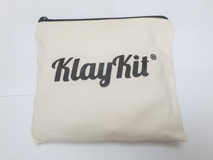 KlayKit® DE-STRESS Pouch for Adults