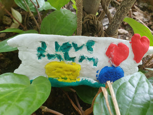 Clay Play - Parent-Child Bonding Activity
