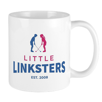 More Awesome Linksters Apparel & Accessories