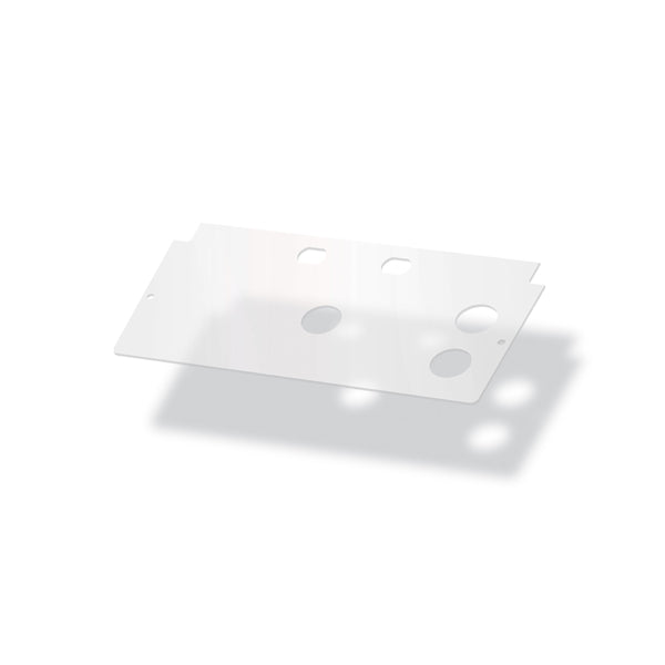 Deck Protector for Pac-Man™ Counter-cade
