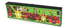 Centipede Light Up Marquee