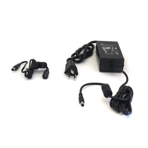 Power Cable Kit For Standing Arcade (Inner & Outer Plug)
