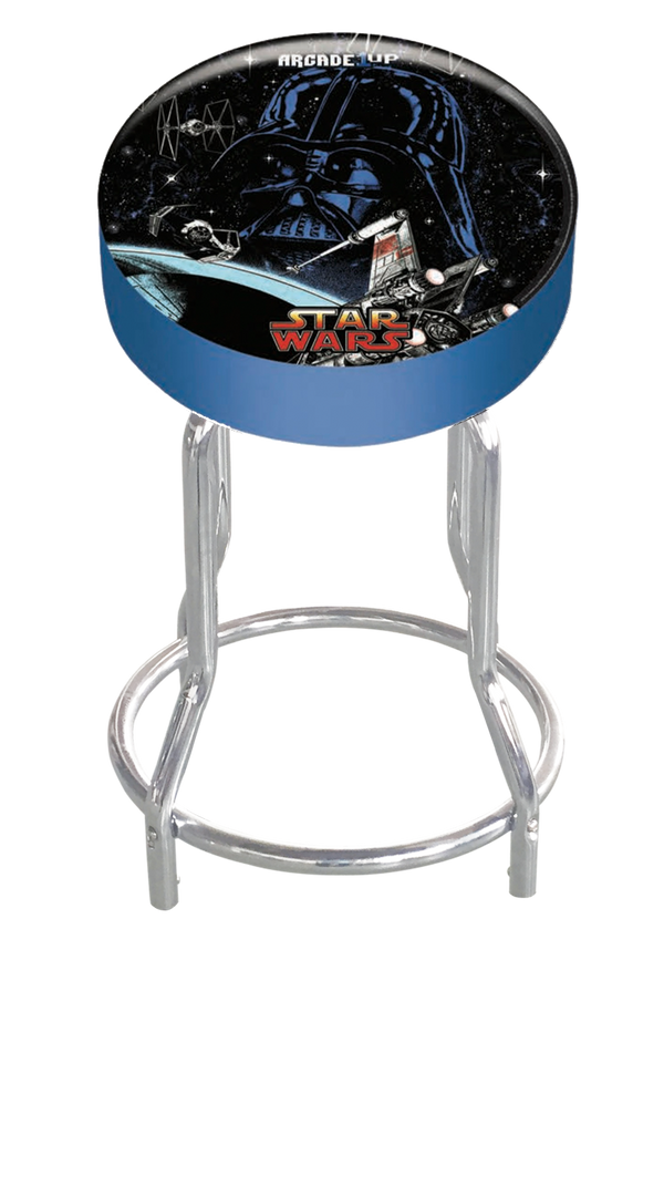 Star Wars™ Adjustable Stool