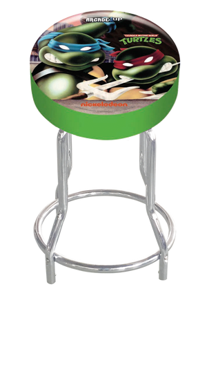 Teenage Mutant Ninja Turtles™ Adjustable Stool