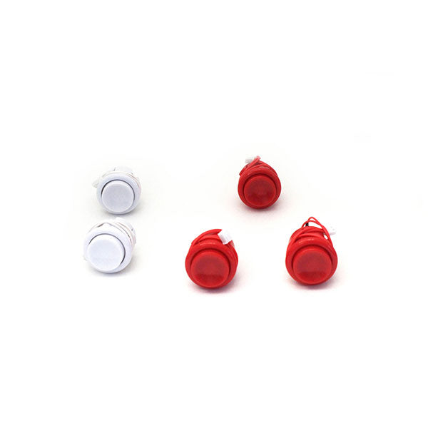 button-centipede-front-white-red_600x.jp
