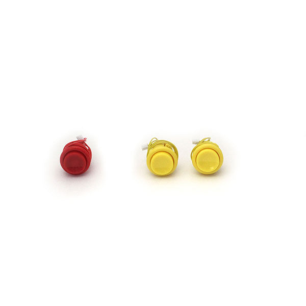 button-galaga-front-red-yellow_600x.jpg