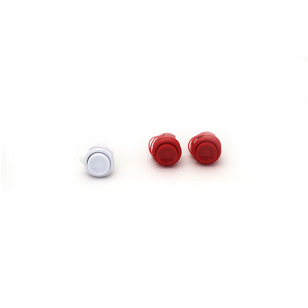 button-spaceinvaders-front-white-red_600