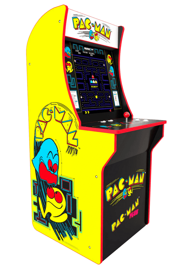 The Star Wars Home Arcade Game Arcade1up