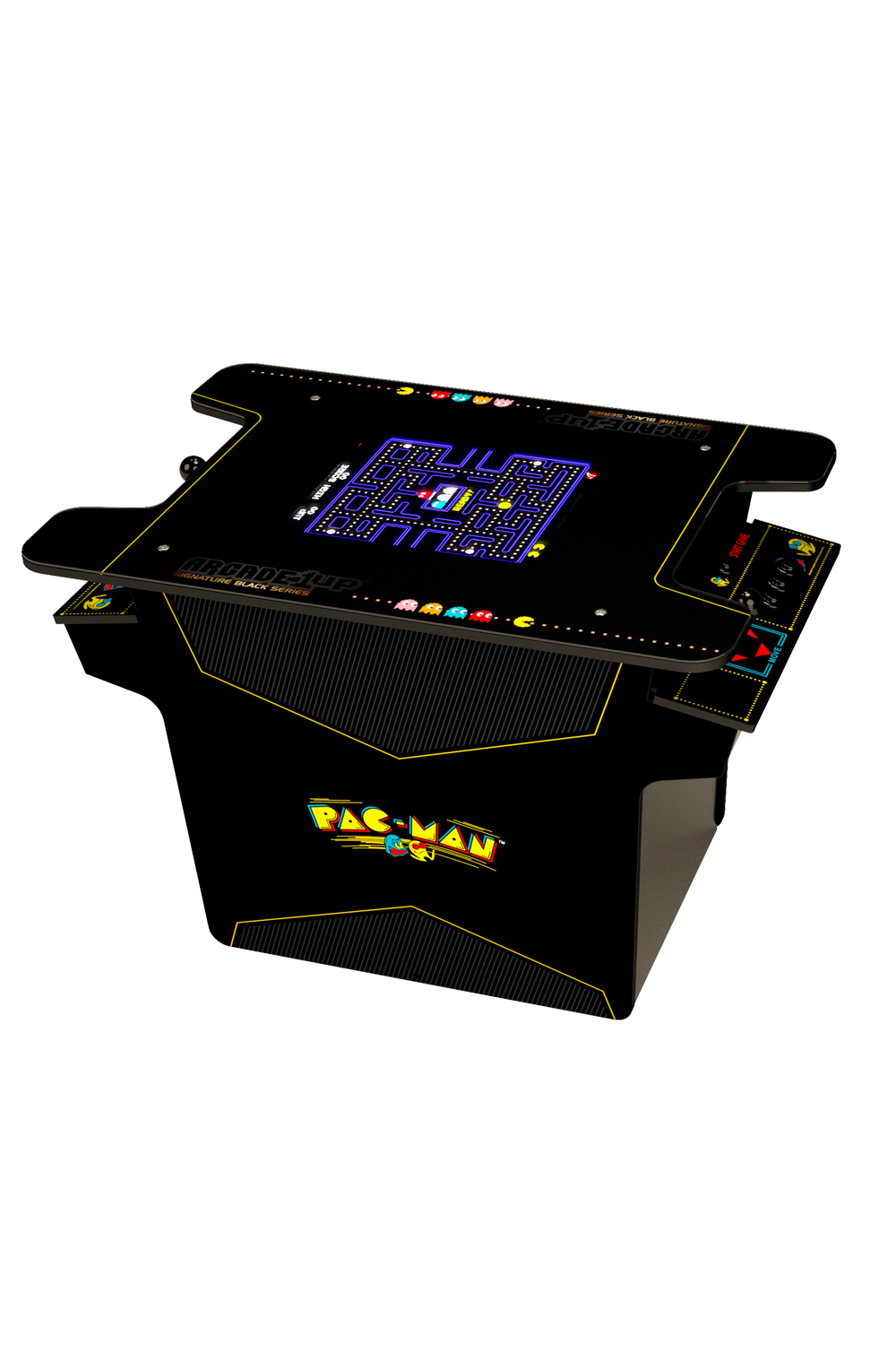 cocktail_tables-Pacman-black-01_1600x.pn