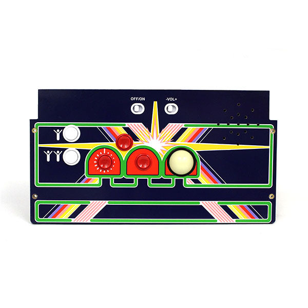 Products - Arcade1Up