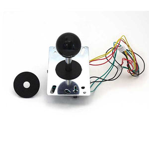 Street Fighter Joystick Kit