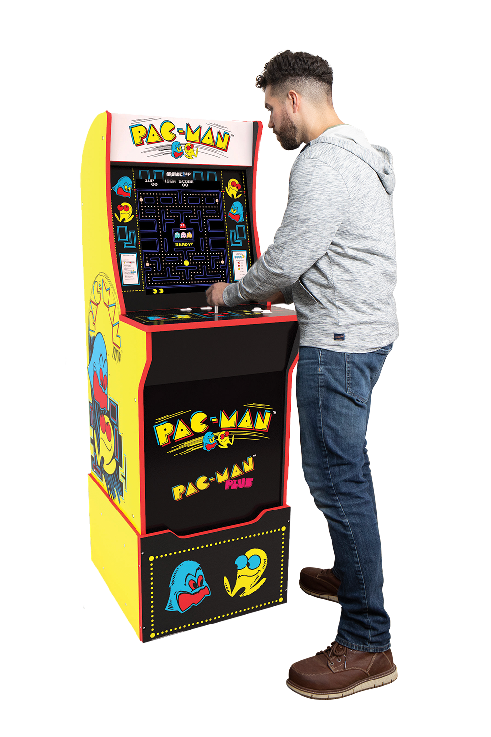 pacman-lifestyle_2048x.png?v=1582574323