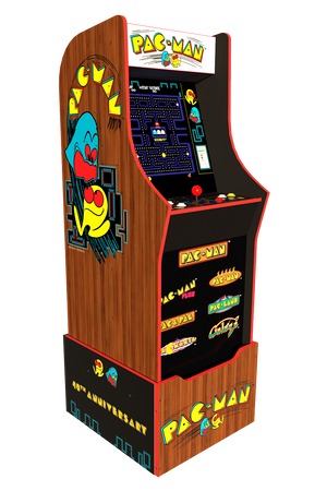 Pac-Man 40th Anniversary Edition™