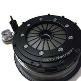 MOTIV - N55 TWIN DISC CLUTCH
