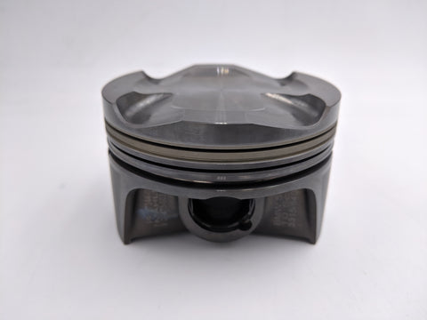 Maximum PSI HD S55 Forged Pistons