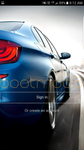 BOOTMOD3 S55 - BMW F80 F82 M3 / M4 / M2 COMPETITION