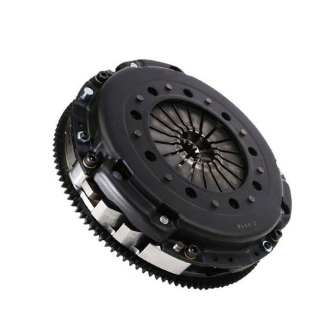 DKM E46 M3 twin disc clutch kit