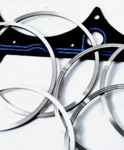 Maximum PSI S54 Cut Ring Head gasket (Cooper Ring)