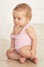 Cherie Baby Girl Swimsuit