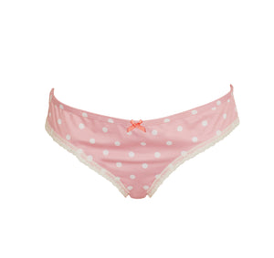 Dolly Knickers