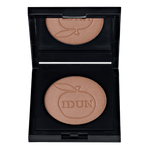 Bronzer Powder - IDUN