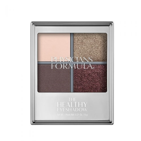 The Healthy Eyeshadow - PHYSICIANS FORMULA