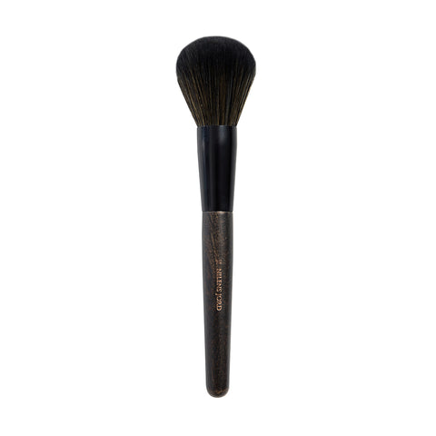 Pure Collection Powder Brush 182 - Nilens Jord