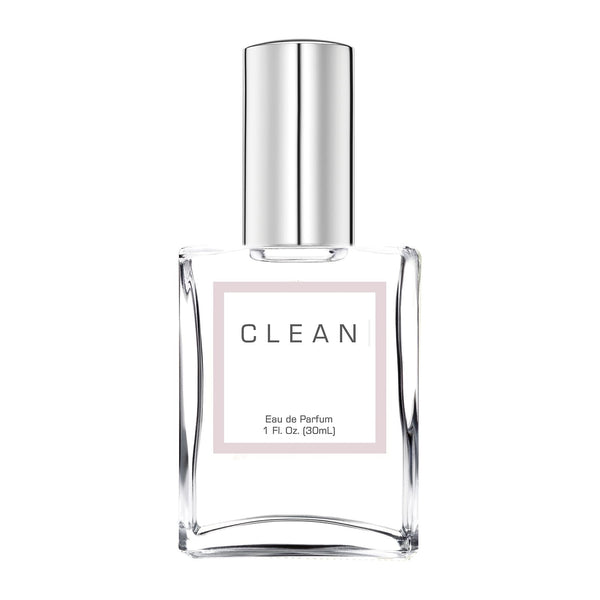 Clean Eau De Parfum - CLEAN