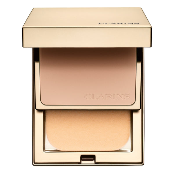 Everlasting Compact Foundation - CLARINS