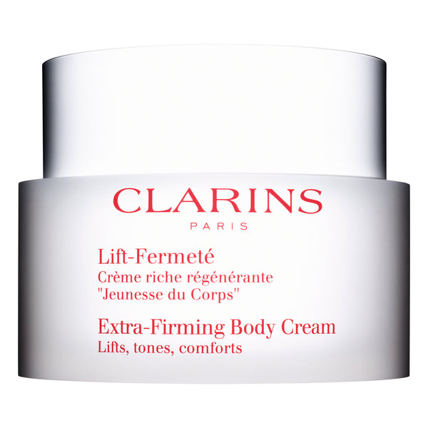Extra Firming Body Cream - CLARINS